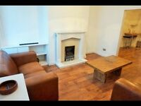 Private ad. 2bed house, Kensington, new kitchen, bathroom, floor, close to city centre