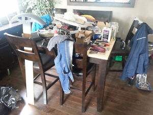Home Decluttering & Organizing Services. Kitchener / Waterloo Kitchener Area image 4