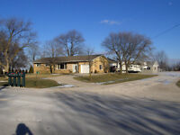 House, Farm, 17 acres, shop, suitable for small trucking company
