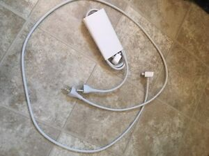 MacBook Air Power Cords