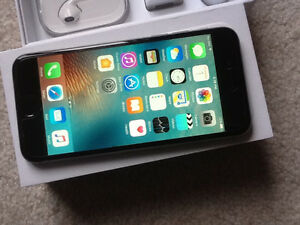 iPhone 6 16gb Edmonton Edmonton Area image 3