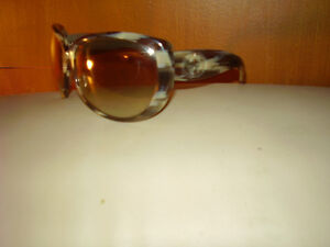 Gucci Sunglasses 2936/S Made in Italy