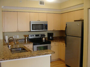2 bed/2 bath condo in Naples, 10 mins from beach Canada image 9