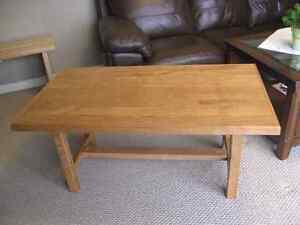 Small woodworking projects Kitchener / Waterloo Kitchener Area image 7
