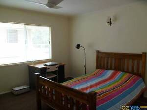 Short stay 10km to CBD, walk to Griffith Uni bus stop 100m away Coopers Plains Brisbane South West Preview