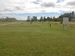 1 Parcel of Real Estate - Newbrook, AB - Unreserved Auction