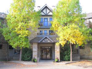 Marian Gardens Condominiums Regina Regina Area image 9