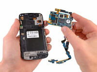 LG G3 charging port repair in very competitive cost in town