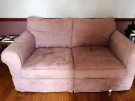 DFS Country Living sofa