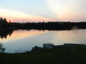 Come spend weekend with us! 10% off, Great views, free Kayaks
