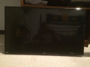 selling my 30inch or maybe bigger