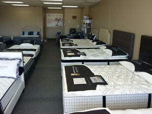 MATTRESS SOLUTIONS AT AFFORDABLE PRICES