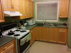 1 room available for 4 months near UW/WLU starting Jan 2017 Kitchener / Waterloo Kitchener Area image 2