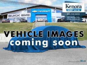 2008 Chevrolet Impala   - Navigation -  OnStar