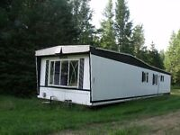 Mobile Homes for Sale---REDUCED  even more