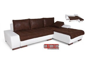 Sofa bed european buy sell items tickets or tech in for Sofa bed kijiji toronto