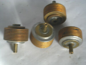 Volkswagen air cooled thermostat City of Toronto Toronto (GTA) image 1