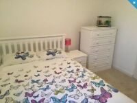 Room to rent in shared house near Dunfermline Town Centre