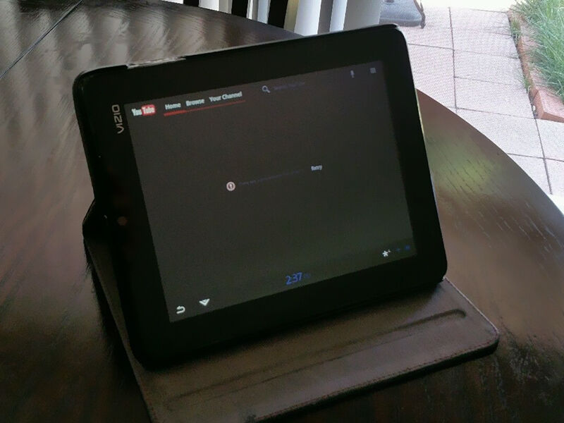vizio tablet battery wiring diagram vizio discover your wiring how to fix a charging port on a vizio tablet