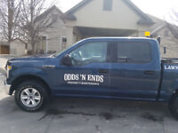 SNOW REMOVAL-RELIABLE-AFFORDABLE-PROFESSIONAL