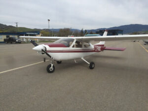Cessna | New & Used Riding Lawn Mowers, Golf Carts, Electric Bikes