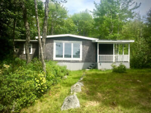Cottage | 🏠 Houses, Townhomes for Sale in Annapolis Valley | Kijiji