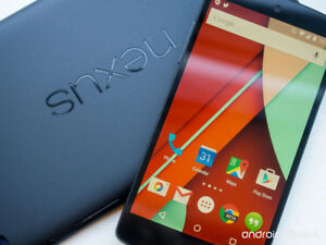 WANTED - Nexus 5