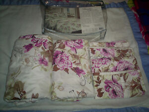 King size bedding for sale
