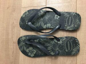8c07ba68510 Havaiana Flip Flops
