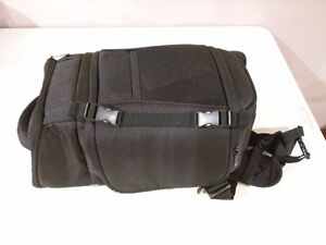 Brand New Camera Bag (DSLR)