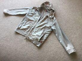 Hugo Boss orange label jacket XL