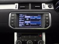 2014 LAND ROVER RANGE ROVER EVOQUE 2.2 eD4 Pure 5dr 2WD SUV 5 Seats