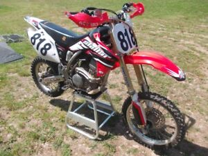 Honda   New & Used Motorcycles for Sale in Cape Breton from