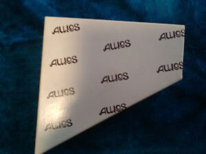 Professional Aulos Pan Flute