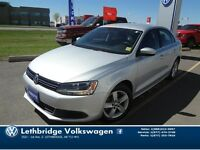2011 Volkswagen Jetta Comfortline 2.5 6sp at