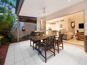 Fully Furnished Room, Private Bathroom, Bills Included St Lucia Brisbane South West Preview