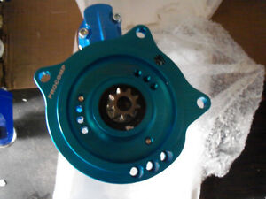 NEW FORD FE 390 428 3 Bolt 3 HP Standard or Automatic Starter London Ontario image 1