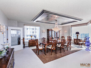Realty Photography Strathcona County Edmonton Area image 10
