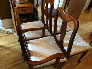 Urgent sale_Furniture - beds, countertop DW, bedlamps, chairs...