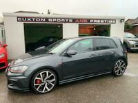 Used Golf Gti Edition For Sale Used Cars Gumtree