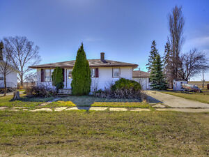 1534 Frohlick Street, Holdfast