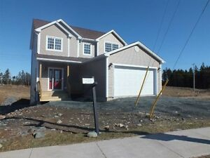 Homes For Sale In HRM Between 400k and 500k (Arden Pickles)