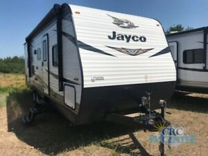 2020 Jayco Jay Flight SLX 8 267BHS