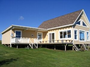 Turn-key Cottage for sale by owner : Red Point PEI