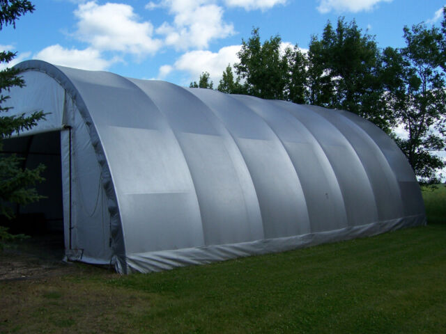 Portable Storage Shelter | Outdoor Tools & Storage ...