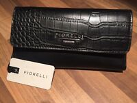 Fiorelli ladies purse. Brand new with tags