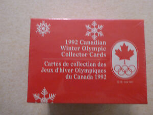Olympic picture and patches Kitchener / Waterloo Kitchener Area image 6