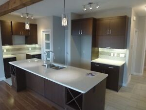 New Home Available Now in Albany Edmonton Edmonton Area image 2