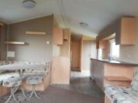 PRE LOVED STATIC HOLIDAY HOME TOWYN CALL CLAIRE 07956615022