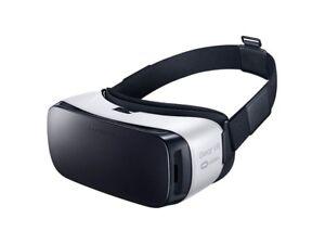 Samsung Gear VR Headset